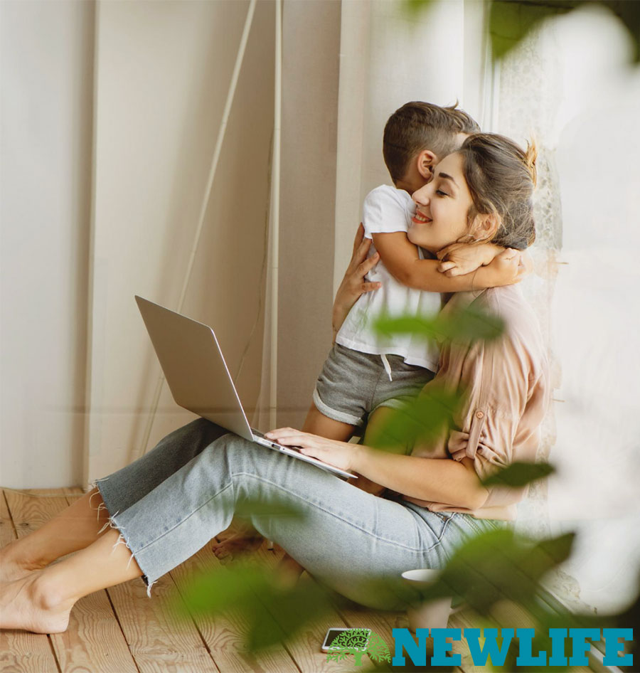 couples counseling burleson